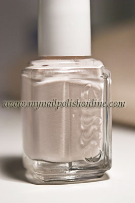 Essie Body Language – creme and nude