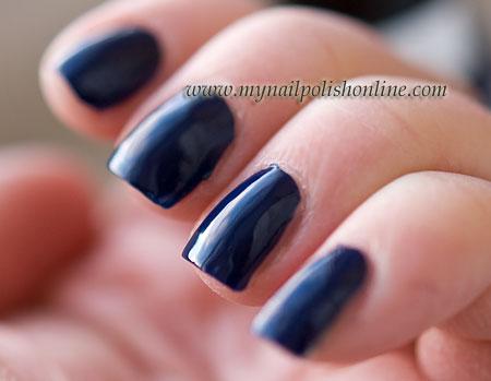 IsaDora Blue Jeans
