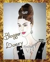 blog luxury award