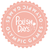 Polishdays Olympics
