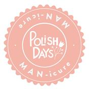 Polish Days MANicure