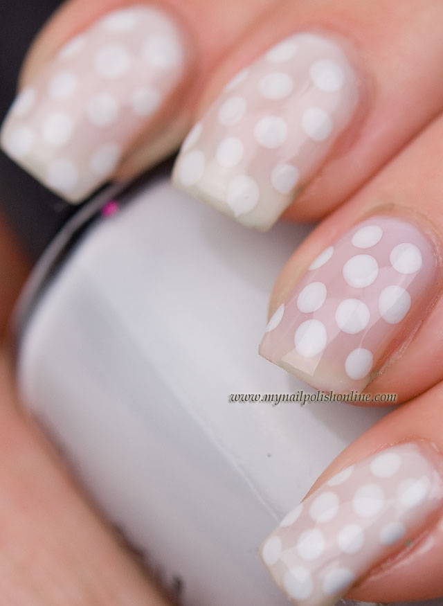 Light Dotticure