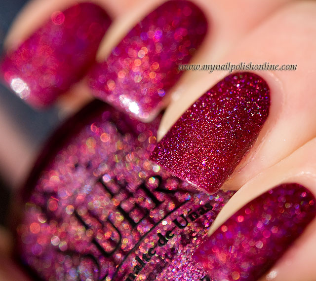 OPI - Extravagance