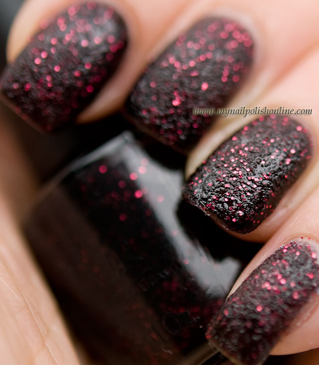 Opi Stay The Night OPI - Stay the night -...
