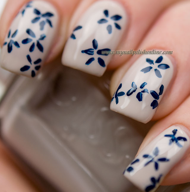 Nail Arts Online | Nail Art Designs
