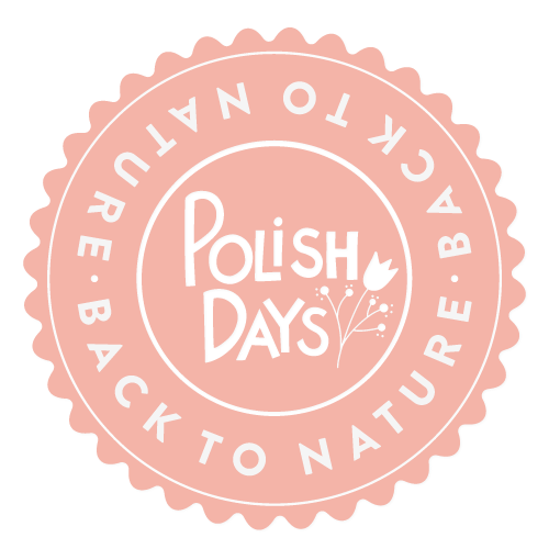 Polish Days - Get Back to Nature