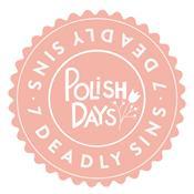 Polish Days - 7 Deadly Sins