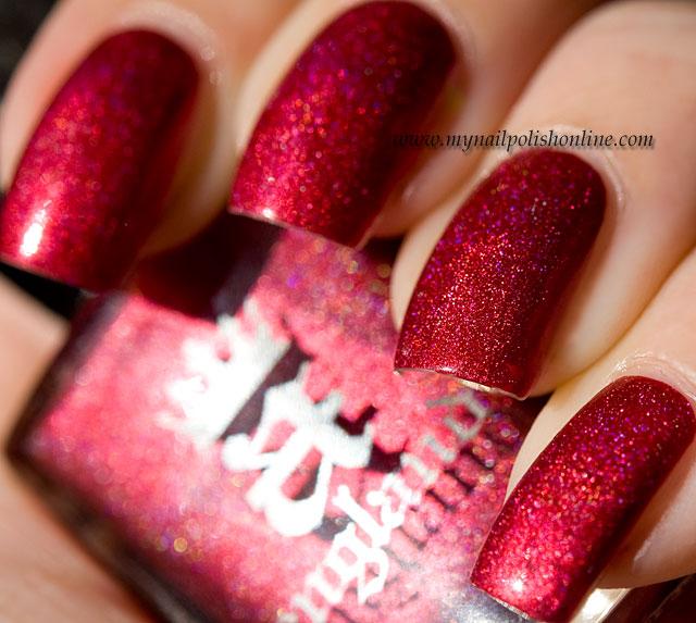 A England - Rose Bower - Sun