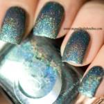 Celestial Cosmetics - LE September
