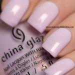 China Glaze - Wonderlust