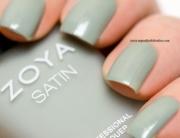 Zoya - Sage