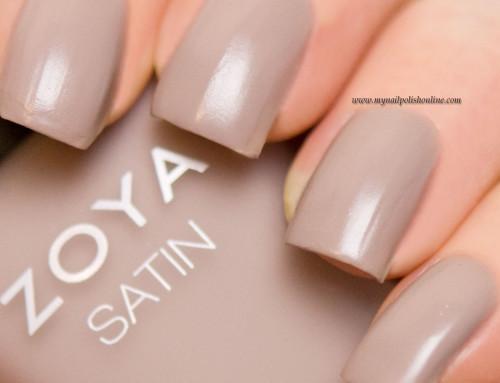 Zoya – Rowan