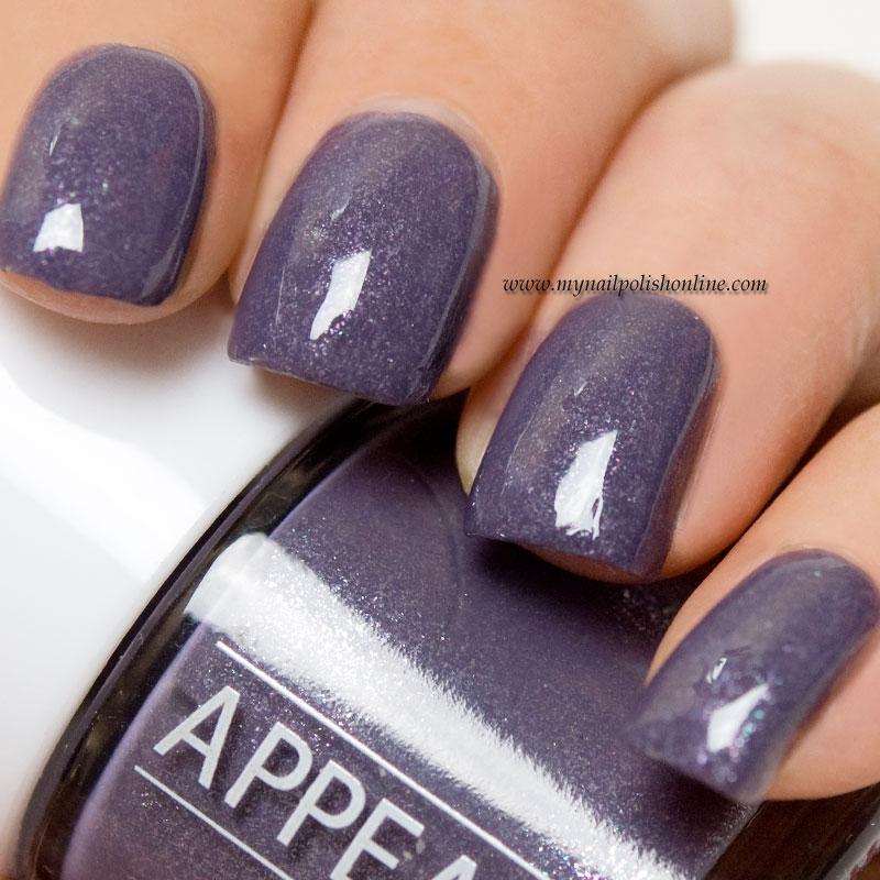 Appeal4 - Fairy Tale