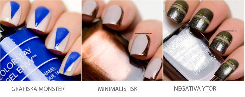nail-art-trender-2016