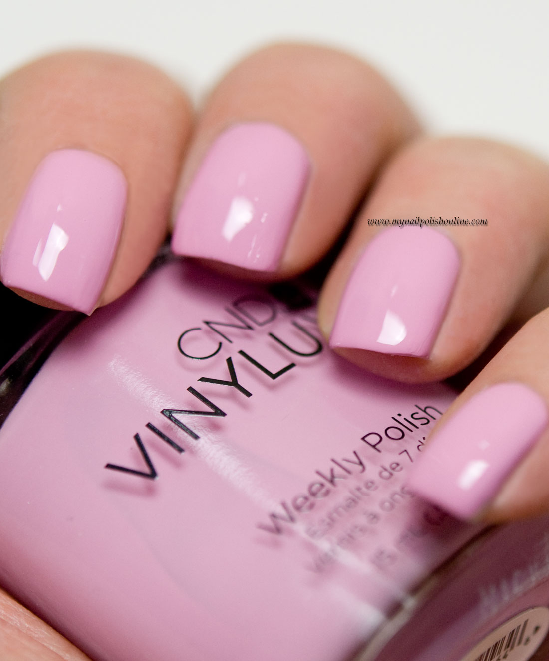 Is Vinylux Nail Polish Tested On Animals Creative Touch