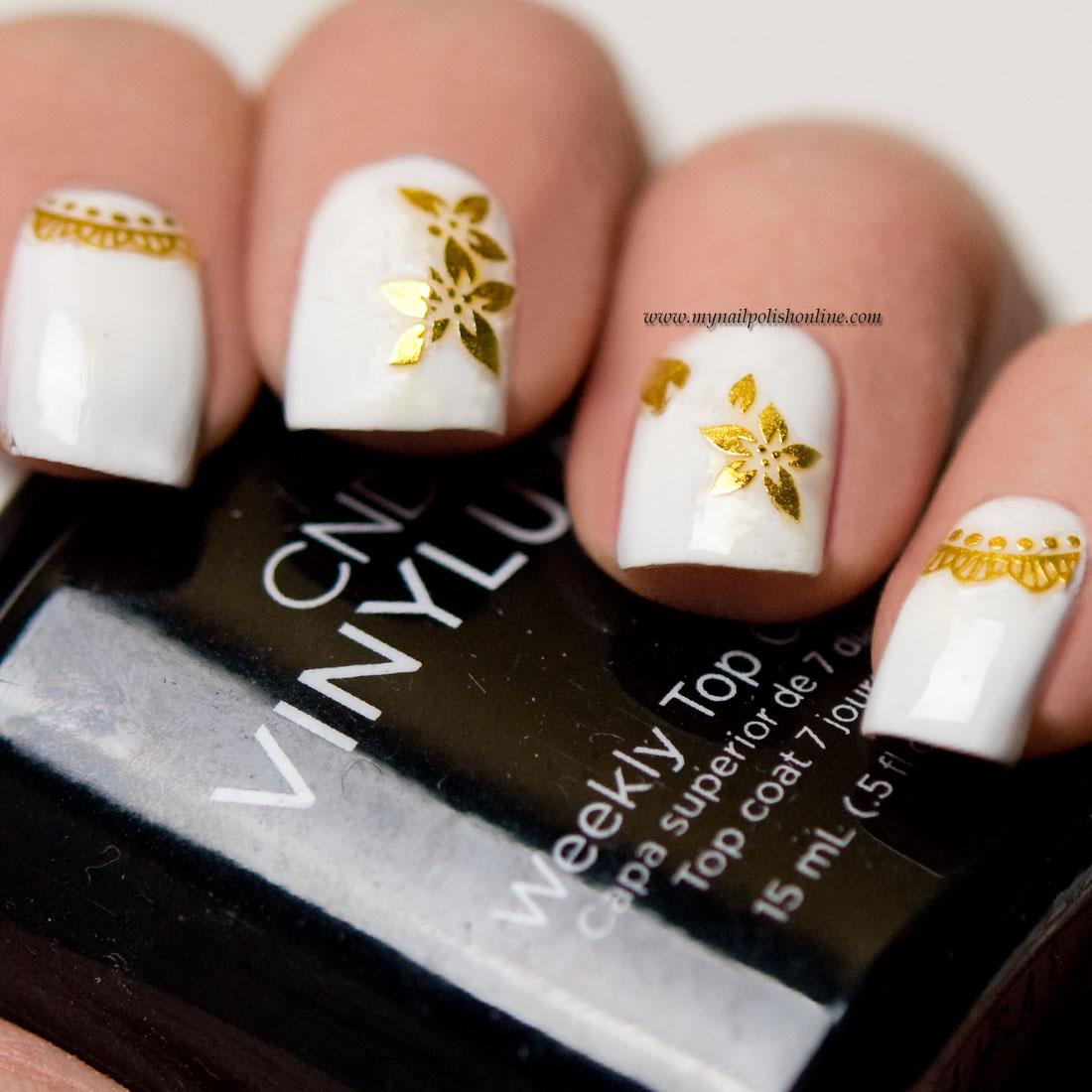 christmas-manicure-2