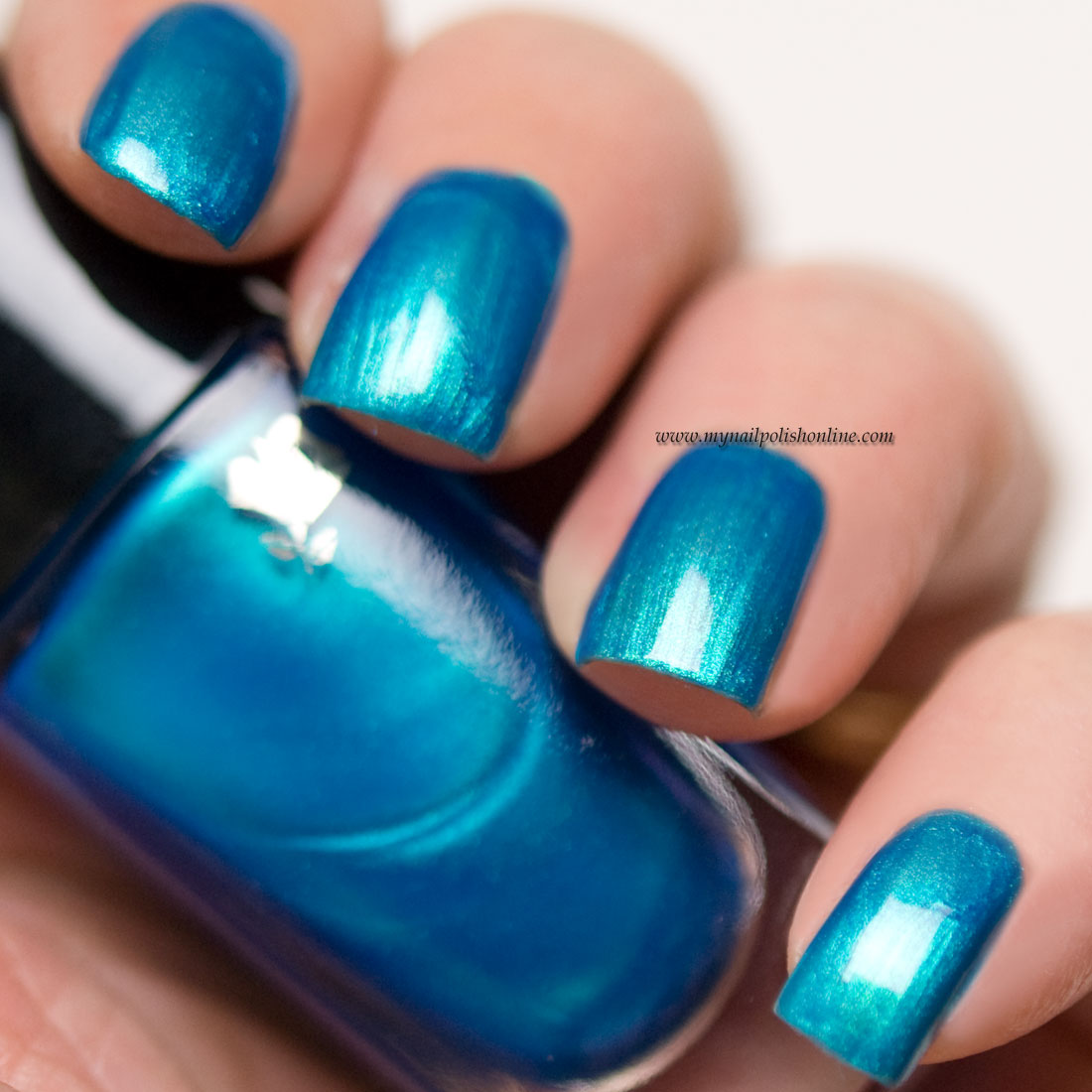 lancome l 39 esprit libre my nail polish online. Black Bedroom Furniture Sets. Home Design Ideas