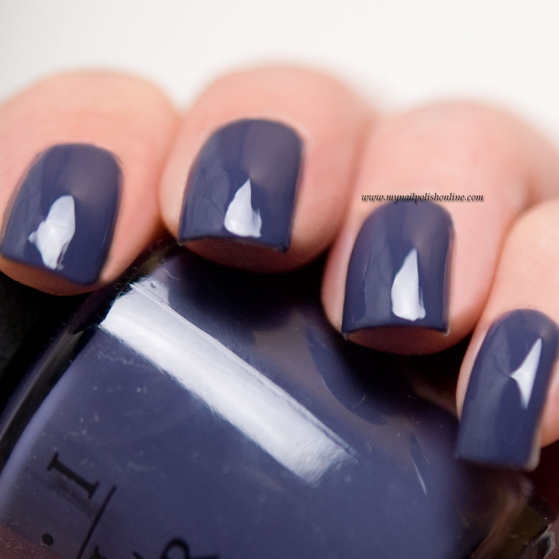 OPI - Less is Norse