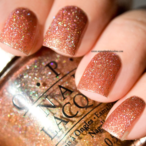 OPI - DS Classic | Nail polish, Nail lacquer, Manicure